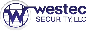 Westec Security, LLC     #AC0-7635